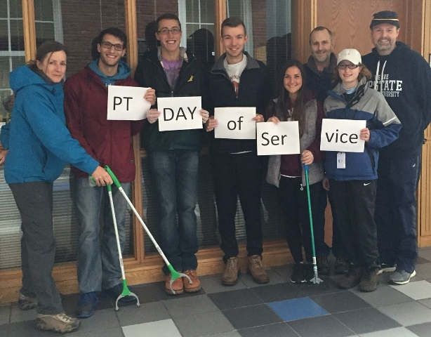 PTdayofservice_2015