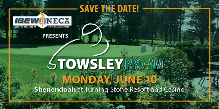 b8df6f21be3d 2019 Towsley ProAm