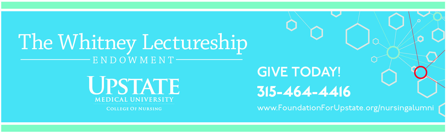 WhitneyLectureshipEndowment_GiveToday